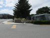 Sun Meadows Community photo 6