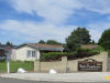 Sun Meadows Community photo 7